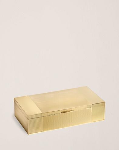 Schachtel Luke