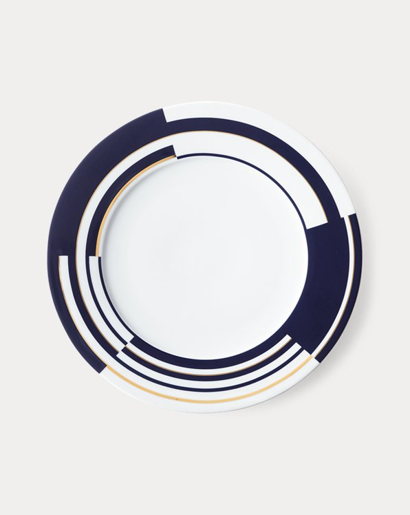 Peyton Dinnerware Collection