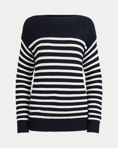 3c51262b902d Women s Sweaters in Cashmere