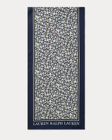 615167f7d73f Chapeaux, écharpes et gants pour femmes   Ralph Lauren
