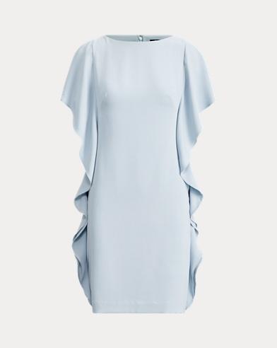 4ed0c0a3 Women's Designer Dresses & Jumpsuits | Ralph Lauren UK