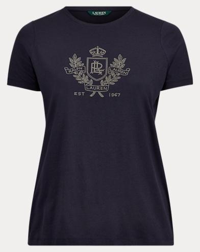 87de8010b5ef Lauren Curve | Curve Dresses & Tops | Ralph Lauren UK