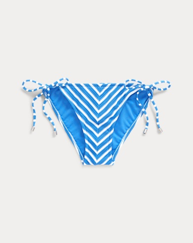Women s Swimsuits  One-Pieces 90bb4fbfc3632