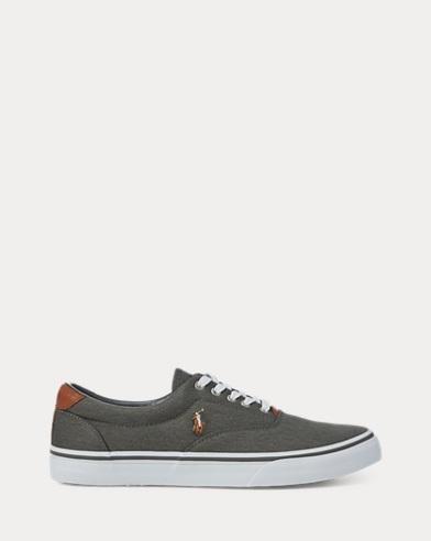 Men s Designer Footwear   Shoes   Ralph Lauren 3f0510f34af