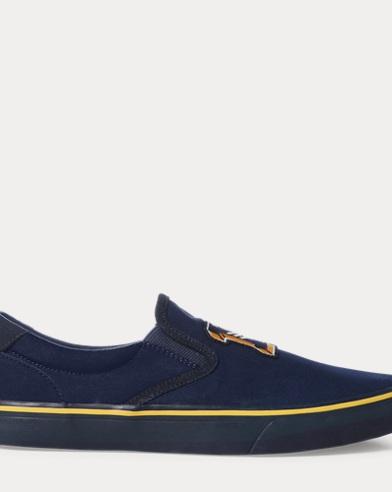 Varsity Thompson Sneaker