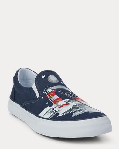 2cf89abe64e Men s Designer Footwear   Shoes