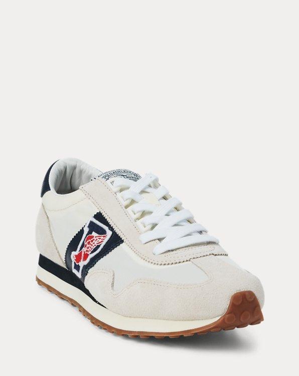 Train 90 Sneaker