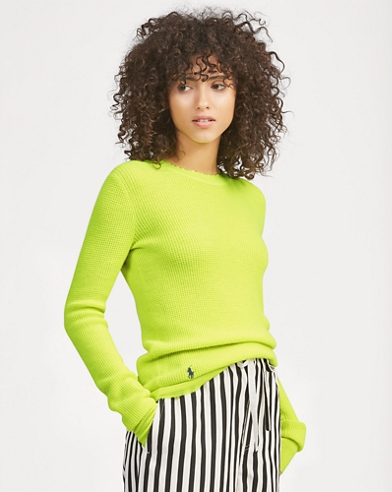 228a50414 Women s Sweaters in Cashmere