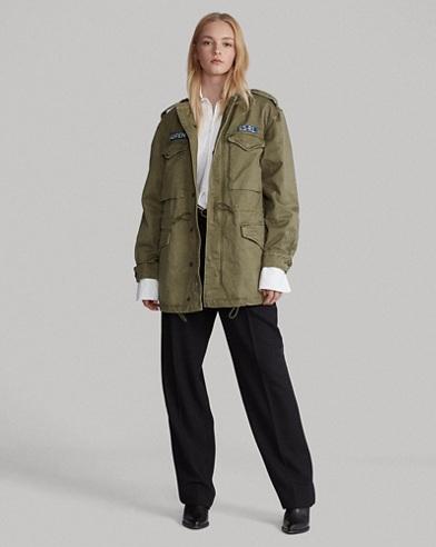 df9c595272fec Manteaux et vestes pour femmes