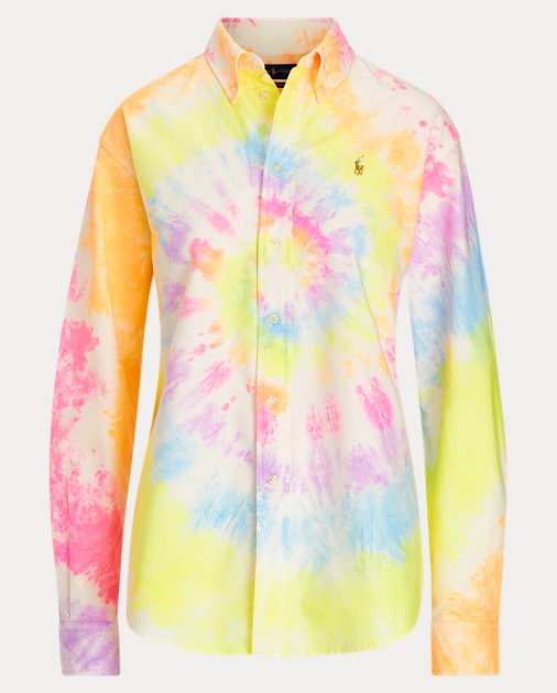 Image result for tie and dye