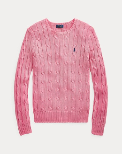 ef00033f7 Women s Sweaters in Cashmere