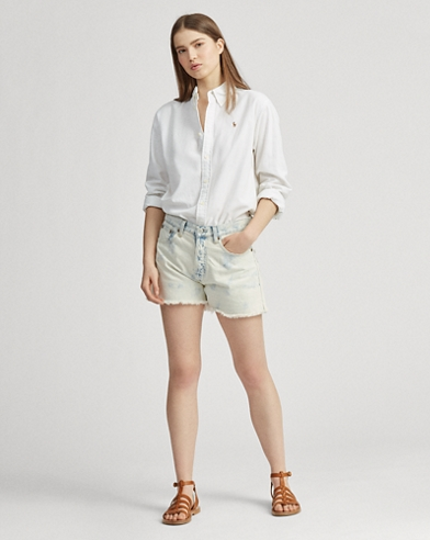 Sprighton Boyfriend Short