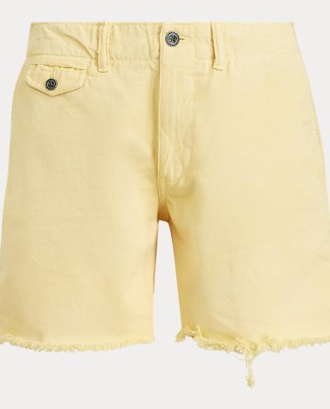 6a1f71eb Women's Polo Ralph Lauren Clothes & Accessories | Polo Ralph Lauren