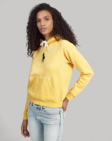 ShirtsLeggingsFemmes SportswearT SportswearT Ralph Ralph ShirtsLeggingsFemmes Lauren MqSUzpLVG