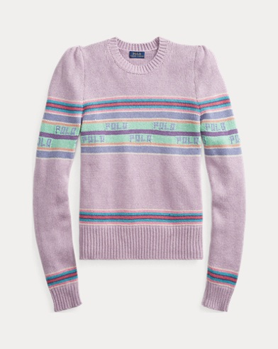 5bf054eee Women s Sweaters in Cashmere