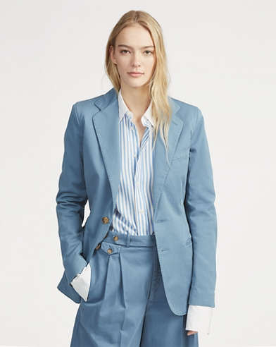 6bb0e9b2a65 Women s Wear To Work Clothing   Business Attire for Women