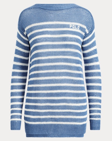 2ef63f064d5 Women s Sweaters in Cashmere