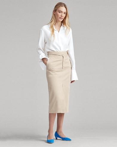 Womens Wear To Work Clothing Business Attire For Women Ralph Lauren