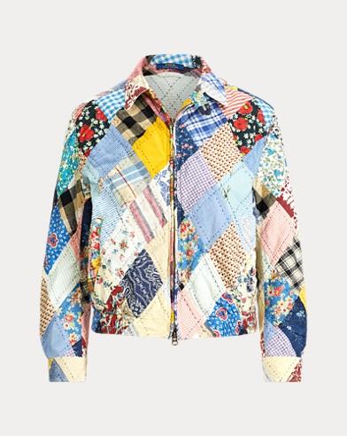 Japan Cheap Custom Made Hot Sale Pink Winter Wool Warm Coats & Cape & Cap Girls Winter Coats Brand Long Winter Coat Women's Clothing