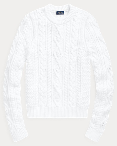 1a3434eb1 Women s Sweaters in Cashmere