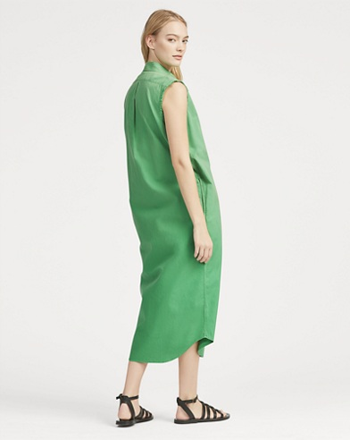 c45c7c1892b Robes élégantes pour femmes
