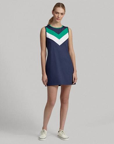 Vestido deportivo Wimbledon