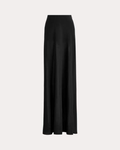 6f6a71d1f4 Adele Wool Skirt. Collection Apparel