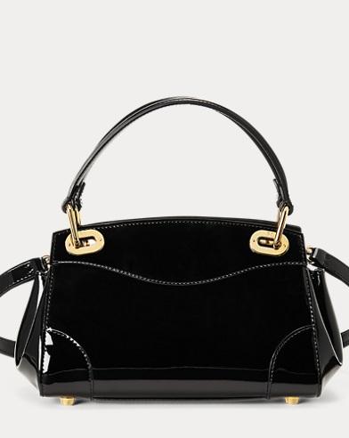 67424fdcc7e Women s Bags, Handbags, Purses,   Crossbody Bags   Ralph Lauren