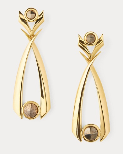 3e5d07a14c488 Women s Fashion Jewelry