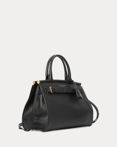 210aadd519e Women's Bags, Handbags, Purses, & Crossbody Bags | Ralph Lauren