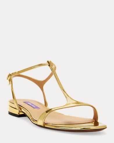 Silena Specchio Sandal