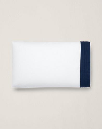 Wilford Pillowcase