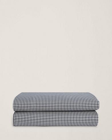 Designer Sheets Luxury Bed Ralph Lauren