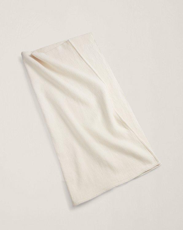 Cortona Bed Blanket