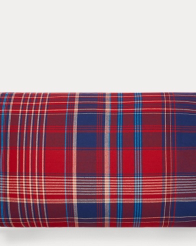 Marrick Pillowcase