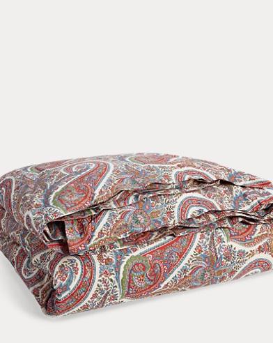 Pyne Comforter