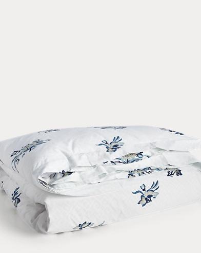 Fallon Comforter