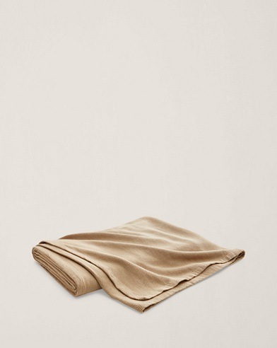 Macmillen Bed Blanket