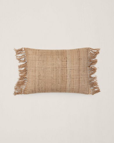 Keeton Throw Pillow
