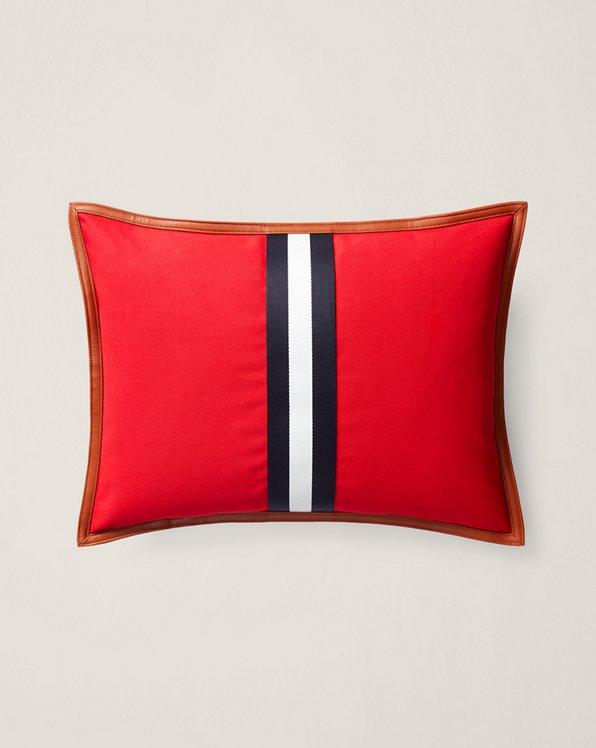 Lafayette Throw Pillow
