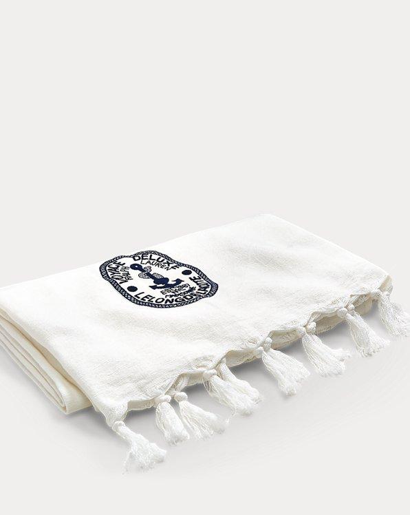 Balaurel Throw Blanket