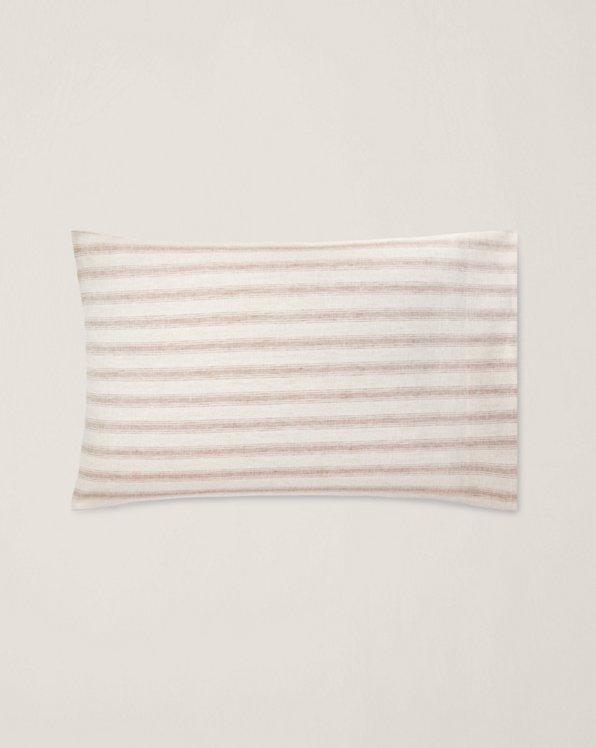 Viette Pillowcase