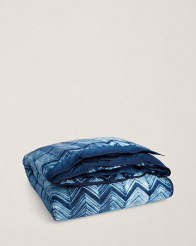 Farrin Comforter