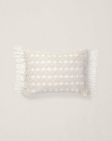 Mardelle Throw Pillow