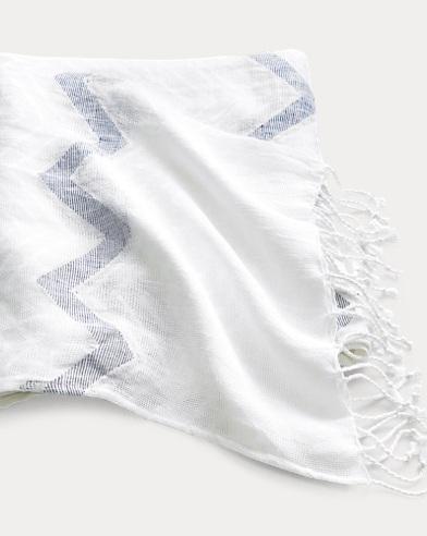 Harlan Throw Blanket