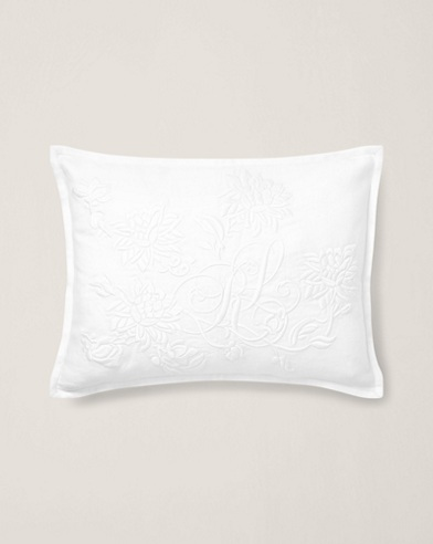 Watney Throw Pillow