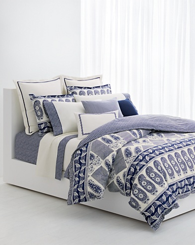 Nicola Bedding Collection