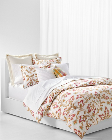 Liana Bedding Collection