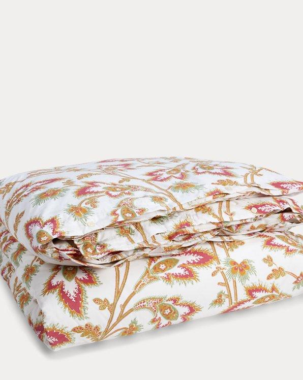 Liana Bedding Collection