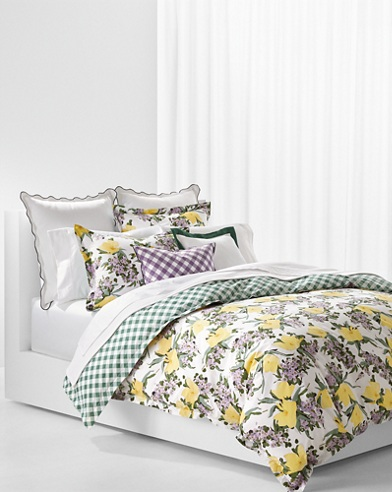 Marabella Bedding Collection